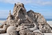 beach_sculpture