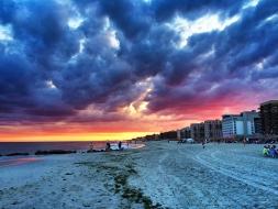 beach_sunset01