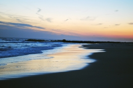 beach_sunset02