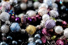 misc_jewelry01