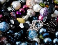 misc_jewelry02