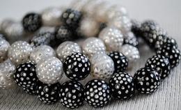 misc_jewelry03