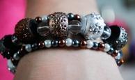 misc_jewelry05
