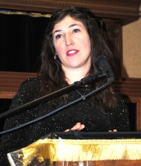 misc_mayim